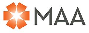 MAA_logo_sm