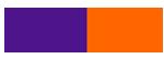 FedEx_Logo4