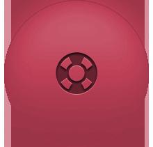 circle_03c