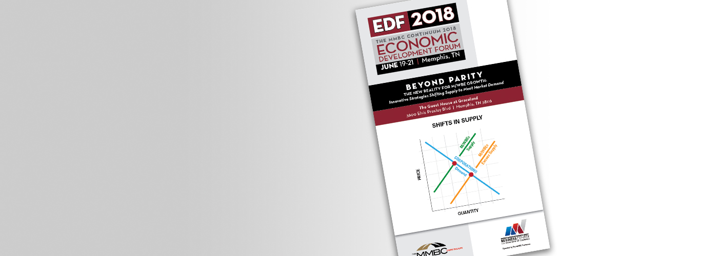EDF 2018 Digital Program Book