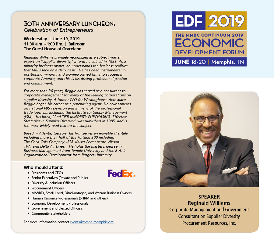 EDF19.digiflyer.LUNCHEON.WED
